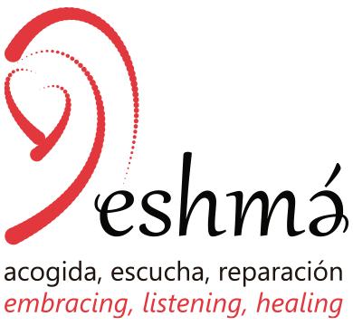 Eshmá - Acogida, Escucha, Reparación