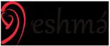Eshmá Logo