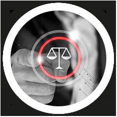 Programa de orientación social y atención jurídica