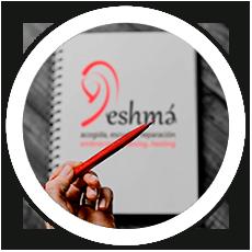 Programa de formación, acompañamiento y consultoría en los procesos de cambio institucional